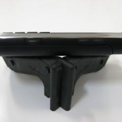 Foto 8 de 10 de la galería blackberry-9700 en Xataka Móvil