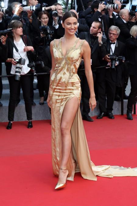 Irina Cannes