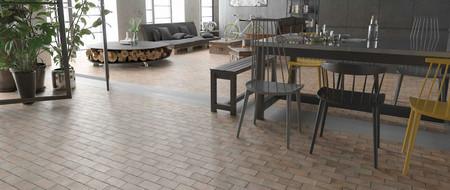 Las tendencias campestres llegan a la ciudad con la nueva colección Cottage de WOW Design