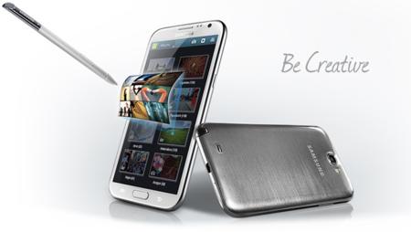 Samsung ha estado vendiendo 500 telefonos por minuto en el pasado trimestre, según Reuters