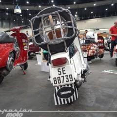 Foto 14 de 91 de la galería mulafest-2015 en Motorpasion Moto