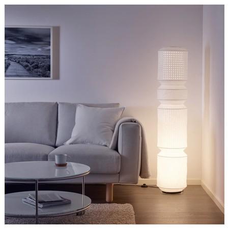 Majorna Floor Lamp 0520395 Pe642109 S5