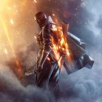 Battlefield tendrá su propia serie de televisión producida por Paramount