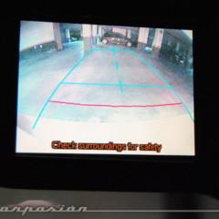 Foto 56 de 77 de la galería toyota-auris-hsd-prueba en Motorpasión