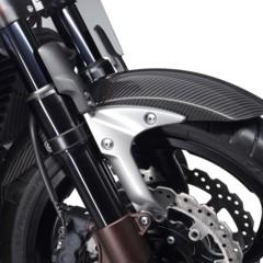 Foto 13 de 24 de la galería yamaha-vmax-carbon en Motorpasion Moto