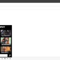 Giphy piensa en nosotros, ya tiene una extensión para agregar GIFs a correos de Gmail