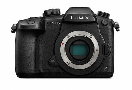 Lumix Gh5 Info02