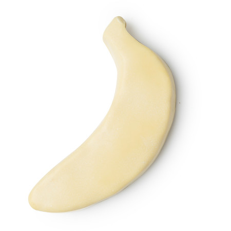 Web The Big Banana Massage Bar Spring 2019
