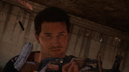 Uncharted 4 Mexico 9