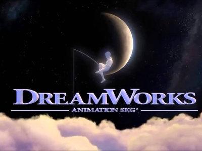 El fundador de DreamWorks se ha reunido con Apple