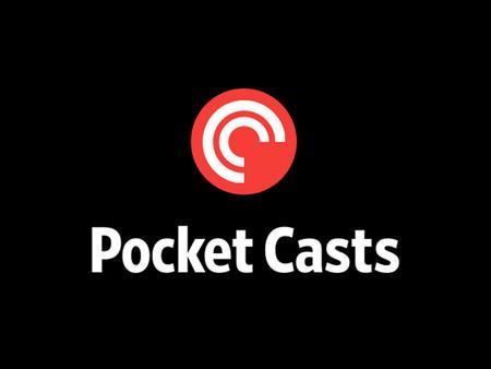 Pocket Cast se actualiza a la versión 7 con nuevas funciones para oyentes de podcast