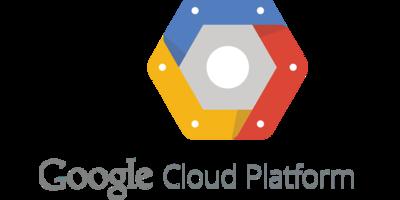 Convirtiéndote en un experto en tecnologías de Google Cloud Platform
