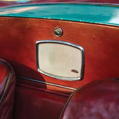 Foto 31 de 37 de la galería bmw-507-roadster-subasta en Motorpasión