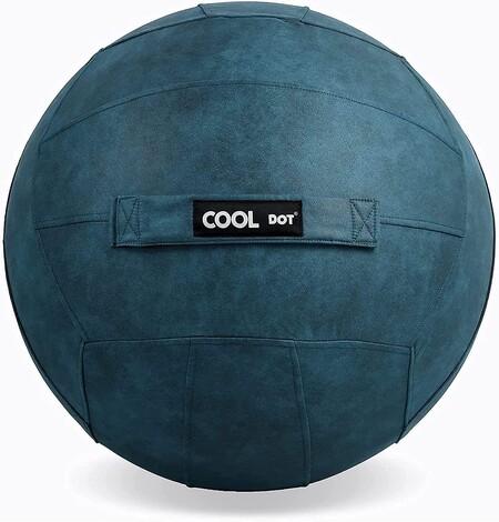 Fitball Funda