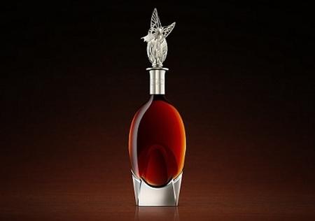 Legacy by angostura botella-1.jpg