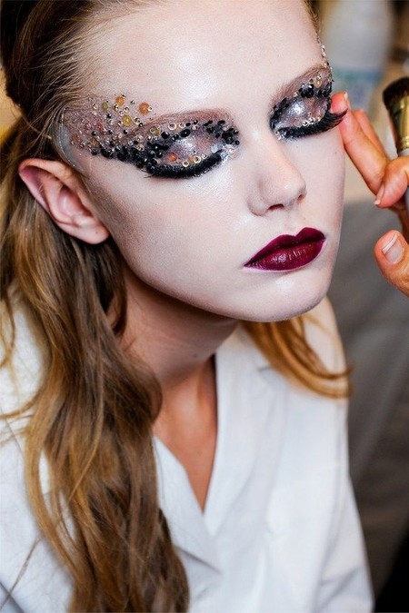 Maquillaje Carnaval17