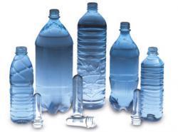 Cuidado con esas botellas
