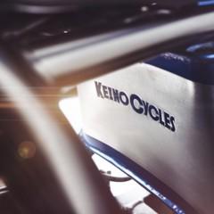Foto 7 de 16 de la galería yard-build-yamaha-xjr1300-rhapsody-in-blue en Motorpasion Moto