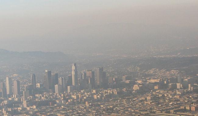 Los Angeles 2006