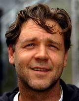 Russell Crowe debuta como director