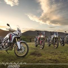 Foto 58 de 98 de la galería honda-crf1000l-africa-twin-2 en Motorpasion Moto