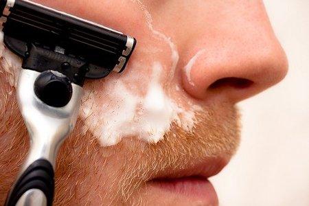 Trucos para alargar la duración de las cuchillas de afeitar