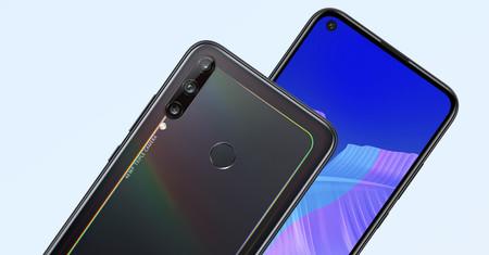Huawei Y7p 02