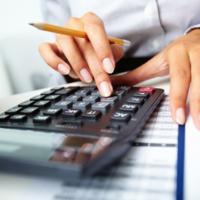 Las novedades impositivas que trae bajo el brazo el nuevo año