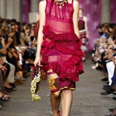 Foto 34 de 36 de la galería missoni-primavera-verano-2012 en Trendencias