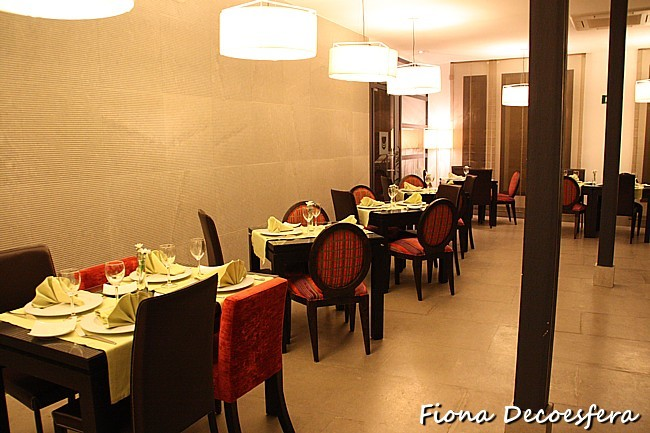 Foto de Hotel El Postigo (10/12)