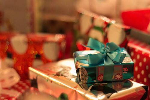 39 regalos de tecnología de menos de 50 euros para acertar en Navidad
