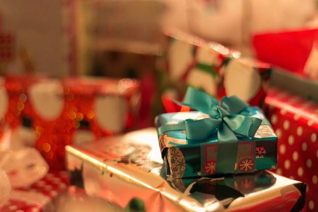 Regalos Navidad menos de 50 euros
