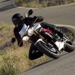 Foto 4 de 13 de la galería triumph-extra-equipamiento-gratis-para-adventure-y-roadster en Motorpasion Moto