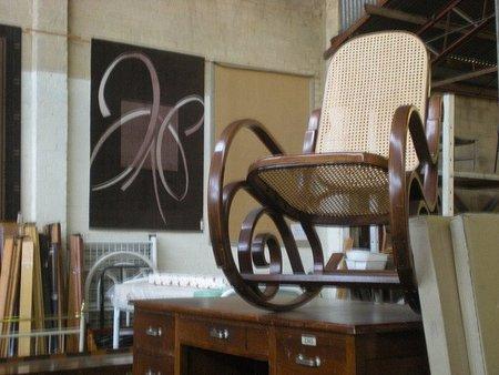 Cinco cosas que no debes olvidar si quieres vender tus muebles