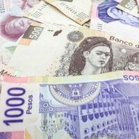 'Nomina Transparente' es el sitio web en donde puedes conocer los sueldos de los funcionarios públicos federales de México
