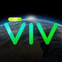 Samsung es el nuevo dueño de Viv, el impresionante asistente de los creadores de Siri