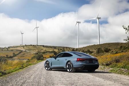 Audi RS e-tron GT 15