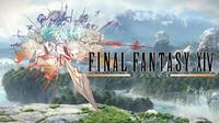 'Final Fantasy XIV', nuevo vídeo ingame