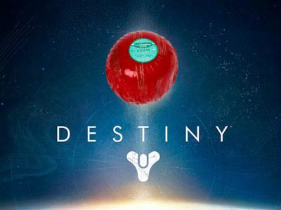 Cheeseando a Destiny: guía completa de los papitrucos