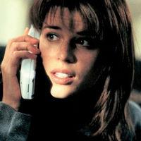 'Scream 5': Neve Campbell repetirá como Sidney Prescott en una secuela que suma nuevos rostros a su reparto