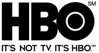 """""""A la HBO no le importa nada la audiencia de sus series"""", una verdad a medias"""