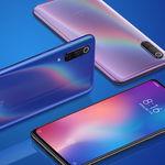 El Xiaomi Mi 9 llega a España: precio y disponibilidad oficiales