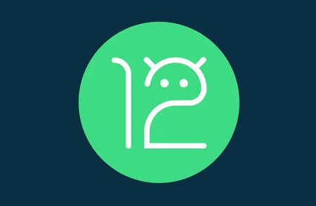 Android 12: fecha de lanzamiento, modelos compatibles y todo lo que sabemos del nuevo Android 12 de Google