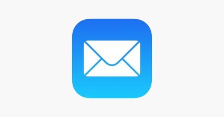 iOS y iPadOS 13.5 solucionan dos fallos de Mail que podían permitir el acceso remoto a mensajes almacenados