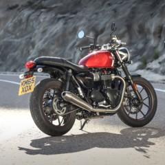 Foto 27 de 48 de la galería triumph-street-twin-1 en Motorpasion Moto