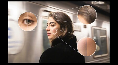 """Los televisores Sony Bravia XR 2021 llegan a España: procesador """"cognitivo"""", streaming de películas Bravia Core y con Google TV"""