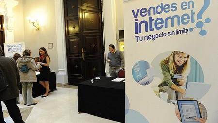 Diez claves del nuevo marco jurídico del comercio electrónico en España