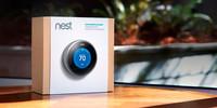 Google adquiere Nest, la compañía del famoso termostato inteligente