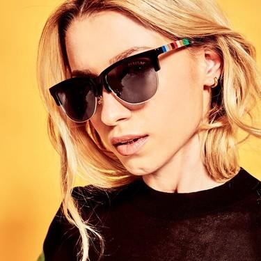 Goodbye Rita, las gafas de sol de las celebrities