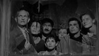 David Mamet prepara una nueva versión de 'El diario de Ana Frank'